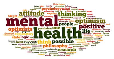 mental health,mental illness,mental health,health,mental,mental health awareness,child mental health,youth mental health,mental health signs,