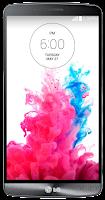 LG G3 Titânio Desbloqueado