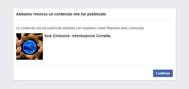 mafia_medica_fa_chiudere_scie_chimiche_informazione_corretta