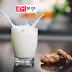 कच्चा दूध पीने से आप हो सकते हैं इस बीमारी के शिकार
