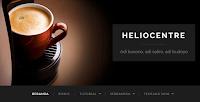 heliocentre.com