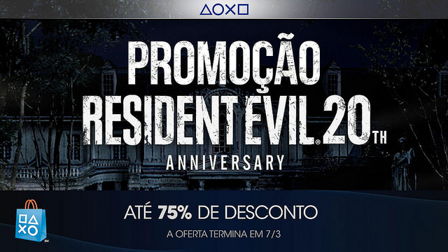 https://store.playstation.com/#!/cid=STORE-MSF77008-FRANCHISESALEGG?utm_medium=Social&utm_campaign=Franchise_Sales_2016&utm_source=LATAM_Blog_Post_(Mexico_Brazil)&utm_term=so-ga-5-87176&utm_content=&emcid=so-ga-5-87176