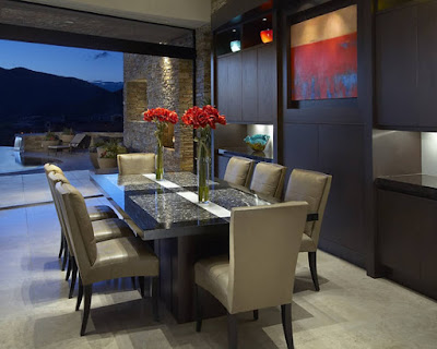 Beautiful-Modern-Contemporary-Dining-Room-Designs-impressive-modern-contemporary-dining-room