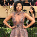 2017 SAG Awards: Red Carpet Arrivals