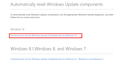 Automatic Fix Windows 10 Updates Issue (Windows Official Tool),how to fix udpate issues,fix windows 10 updates,update download stuck,0% download stuck,how to solve windows 8.1 updates,windows 7 to windows 10 update,windows 8.1 to windows 10 update,Windows Update troubleshooter,auto fix updates issues,update problems,online tool for update fix,update troubleshooter,cant update,windows 10 updates issues,fix,solve,remove,reset,automatically fix updates,update tool Windows Update troubleshooter for windows 10, windows 8.1 and windows 7  Click here for more detail..