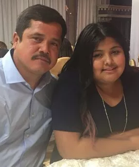 single father of 3 deported mexico