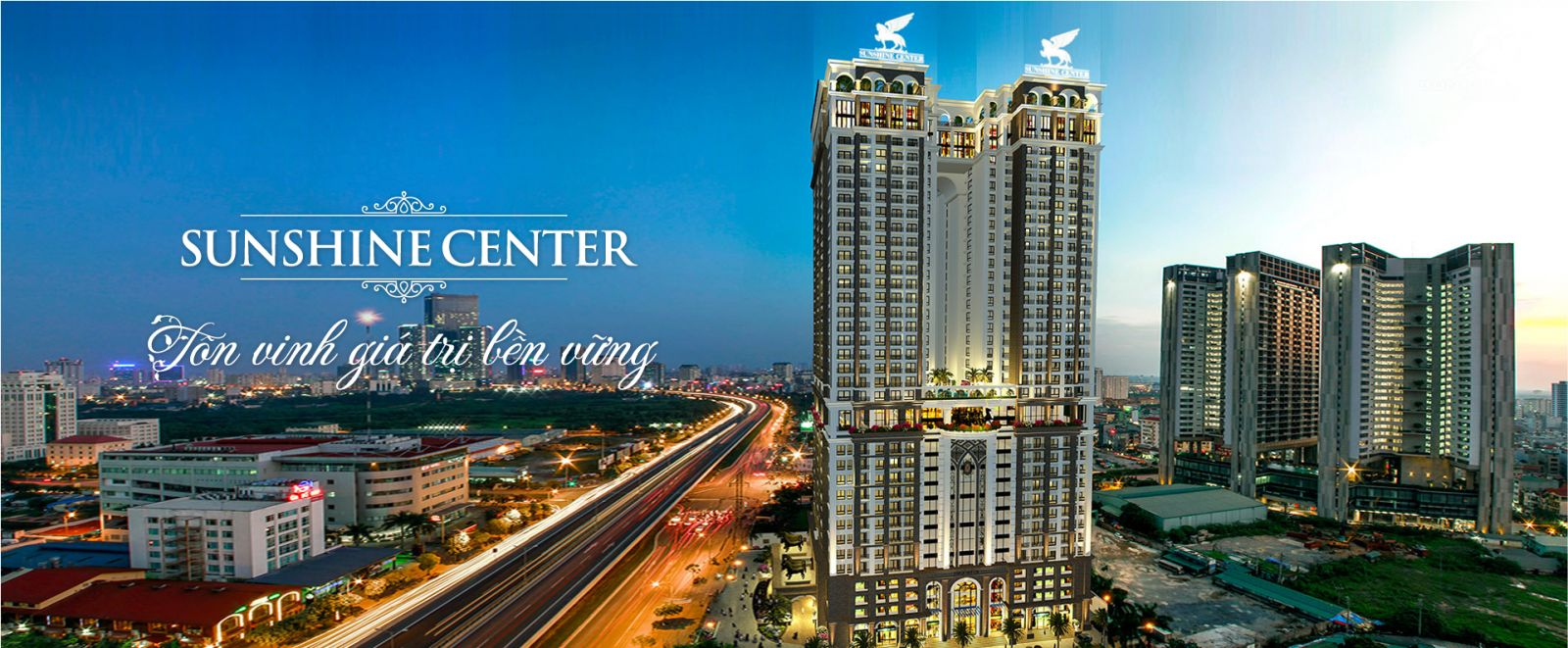 Bất động sản khu vực phía Tây Hà Nội tiếp tục dẫn dắt thị trường