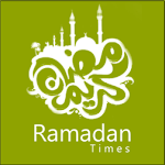 App-RamadhanTimes-Windows-Phone.png