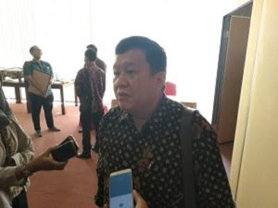 Dorong Faktor Pengungkit Perekonomian, Pemprov Lampung Disarankan Jaga Pergerakan Harga Komoditas