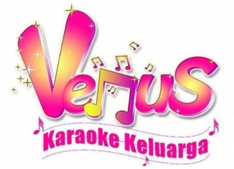 Daftar Tempat Karaoke VENUS Dan Harga Room Terbaru