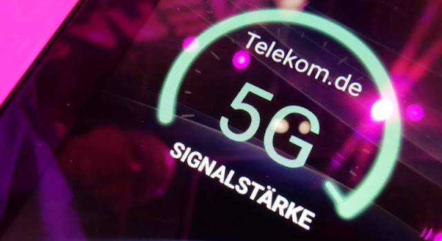 Will 5G replace fiber optics in homes? Some telecommunications companies think so.