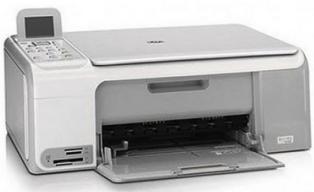 DESKJET HP BAIXAR IMPRESSORA INSTALAO SOFTWARE F4180