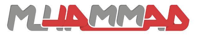 logo muhammad
