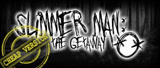 Buy Slimmer Man: The Getaway Cheap Version