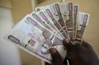 Fast cash loans nairobi