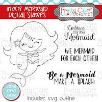 http://www.prettycutestamps.com/item_239/Inner-Mermaid-Digital-Stamps.htm