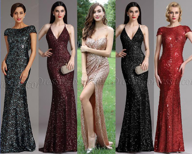 http://www.edressit.com/edressit-spaghetti-halter-plunging-neck-coffee-sequins-formal-dress-00165420-_p4798.html