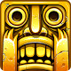 Download The Latest Version Of Temple Run 2 1.30 APK For Android