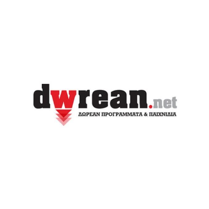 dwrean.net