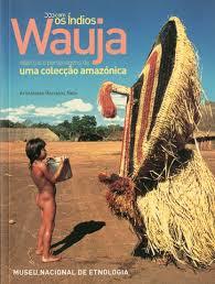 Livro - História dos Waujá3
