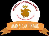 Lowongan di CV Kasih Karkasindo Utama - Penempatan Klaten (Packing, Penimbangan, Gudang, Jagal, Cleaning Area)