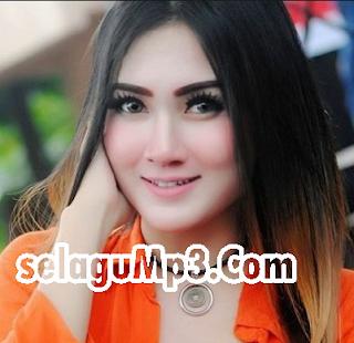 Lagu Terbaru Dangdut Koplo Nella Kharisma Full Album Mp3 Paling Enak Didengar