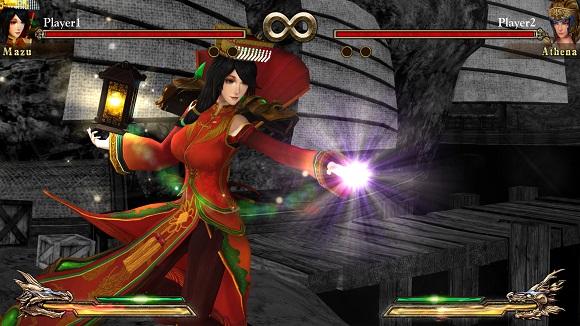 fight-of-gods-pc-screenshot-www.ovagames.com-4