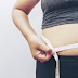 Bloated Stomach Is Hard to Be Scrapped? This is the cause