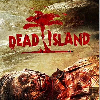 Dead Island (solo oggi) in offerta su Steam