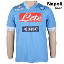 Napoli Vilalge paramount land serpong berkumpul nonton bola 1