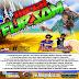 CD (MIXADO) MEGA FLIPSOM (MELODY 2016) FIM DE ANO