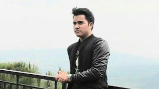 Pemeran FTV Hatiku Di Kontrak Mr Kontrakan