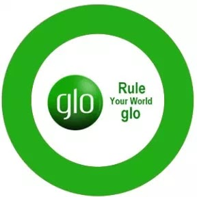 Glo Super Value Pack