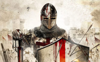 Vilagdarabok - Egy - A csatat megnyerheted, de a haborut nem.