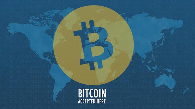 Penjelasan Macam-macam Istilah Dalam Dunia Bitcoin