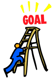 To Reach a Goal Clip Art – Cliparts