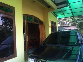 Rumah Dijual Kaliurang Jogja, Rumah Jalan Kaliurang km 7 Dekat UGM