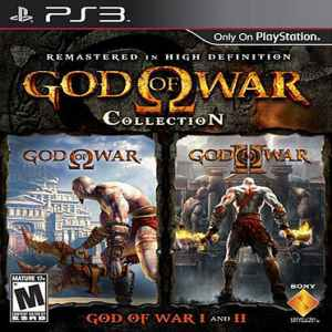 download god of war 1 pc game full version free