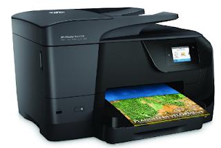 http://www.printerdriverupdates.com/2017/04/hp-officejet-pro-8710-printer-driver.html