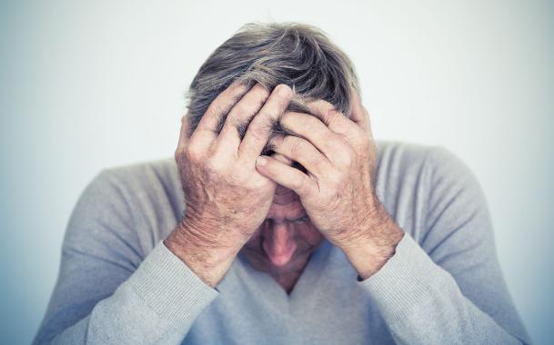 Apakah Benar Stres Sebabkan Kolestrol Tinggi?