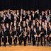 La Banda Sinfónica de Madridejos, en el IV Certamen Regional