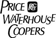 http://lokernesia.blogspot.com/2012/06/pricewaterhousecoopers-pwc-internship.html