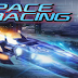 DESCARGA Space Racing 3D - Star Race GRATIS (ULTIMA VERSION FULL E ILIMITADA PARA ANDROID)
