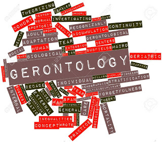 geroteknologi-www.healthnote25.com