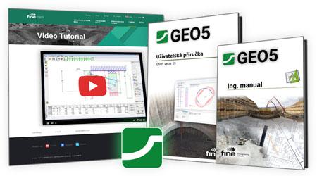 the Home of GeoSociety: Geo5
