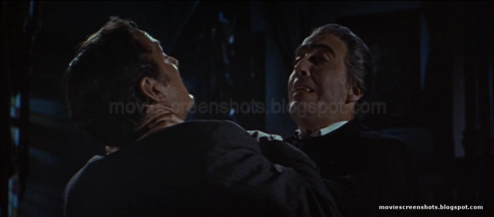 Dracula prince darkness imdb / Criciuma shopping cinema horarios