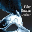 Fifty Shades Darker PDF / EPub Free Download