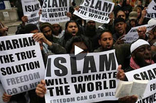 https://audioboom.com/posts/5695498-pod-one-islamists-are-the-real-fascists-10th-march