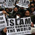 The Rise of Far Right Terrorism - Radio Interview ...