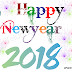 2018 New Year Images | Wishes | Greetings